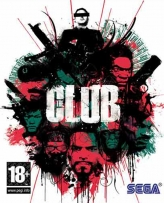 The Club [PS3]