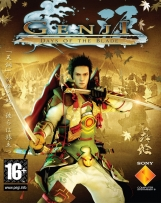 Genji: Days of the Blade [PS3]