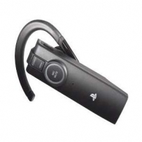 Bluetooth Handfree Headset Online Gaming PS3