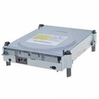 DVD Optical Disk Drive for Xbox 360