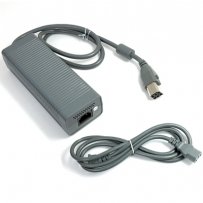Блок питания Xbox 360 Power Supply 203 W