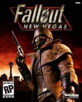 Fallout. New Vegas [PS3]