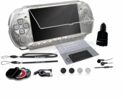 Набор Crystal 12-in-1 Kit (BH-PSP02612H)