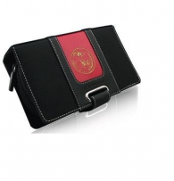 Сумка Elegant Multi-purpose case (BH-PSP02214) Original