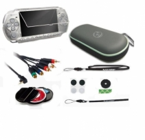 Набор Entertainment Kit (BH-PSP02621)