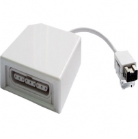 PS2 to Wii Controller Adapter (Wii)