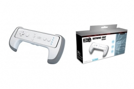 Batwing Grip (Wii)