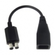 For XBOX360 Slim adapter transfer cable
