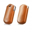 Capdase Smart Pocket Brown/Almond для PSP Go