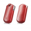 Capdase Smart Pocket Red/Black для PSP Go