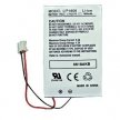 1800mAh Rechargeable Battery for PS3 Wireless DualShock Controllers PS3