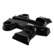 3 in 1  Charging Stand for PS3 Move / Платворма для PS3  Slim консоли и контроллеров