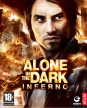 Alone in the Dark inferno [PS3]