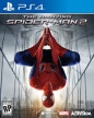 The Amaizing Spider-Man 2 [PS4]