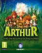 Arthur and the Revenge of Maltazard [PS3]