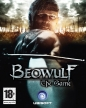 Beowulf [PS3]