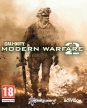 Call of Duty: Modern Warfare 2 Hardened Edition [PS3] Б/У