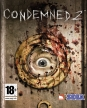 Condemned 2: Bloodshot [PS3]