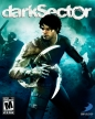 Dark Sector [PS3]