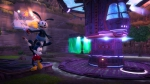 Disney Epic Mickey 2 [PS Vita] (Русская версия)