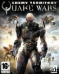 Enemy Territory: Quake Wars [PS3]