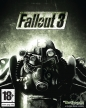 Fallout 3 [PS3]