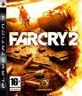 Far Cry 2 [PS3]