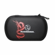 Сумка Fashion EVA Pouch для PSP GO Black Dragon