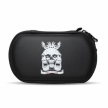 Сумка Fashion EVA Pouch для PSP GO Black Person