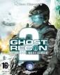 Ghost Recon Advanced Warfighter 2 [PS3]