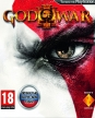 God of War III (русская версия) [PS3]
