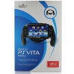 Держатель для PS Vita / Plastic Handle Grip for PS Vita - Black
