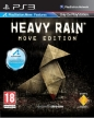 Heavy Rain Move Edition (русская версия) [PS3]