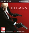 Hitman Absolution (русская версия) [PS3]