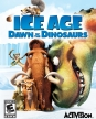 Ice Age 3 [PS3]
