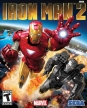 Iron Man 2 [PS3]