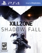 Killzone: Shadow Fall [PS4] русская версия