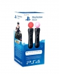 Контроллер движений PlayStation Move [PS4]