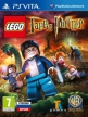 LEGO Harry Potter Years 5-7 [PS Vita]