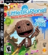 Little Big Planet [PS3]