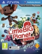 Little Big Planet [PS Vita]