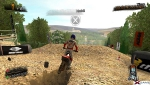 MUD: Motocross World Championship [PS Vita]