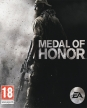Medal of Honor ответный удар [PS3]
