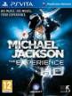 Michael Jackson The Experience [PS Vita]