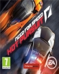 Need for Speed Hot Pursuit [PS3]