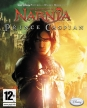 The Chronicles of Narnia: Prince Caspian [PS3]