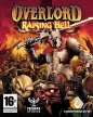 Overlord: Raising Hell [PS3]