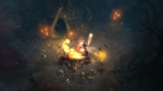 Diablo III: Reaper of Souls [PS4]