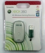 PC Wireless Gaming Receiver for XBOX 360