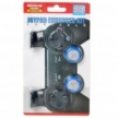 Защита кнопок - Protective Button Cap Enhanced Kit for PS2 / PS3 Analog Stic/Direct Pad/Dual Triggers